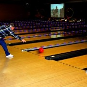 bowling event2014