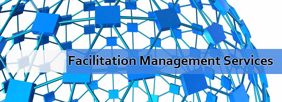 facilitation1