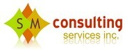 SM Consulting Services Inc.